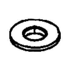 5140109-15 Part Image
