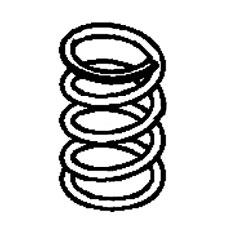 5140109-16 Part Image