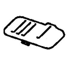 5140115-10 Part Image