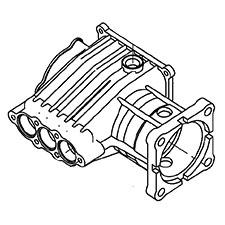 Dewalt Dxpw3025 Type 0 Parts List Dewalt Dxpw3025 Type 0