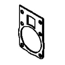 5140119-36 Part Image