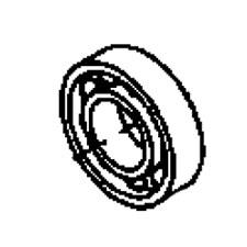 5140119-40 Part Image