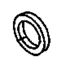 5140119-43 Part Image