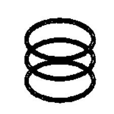 5140119-49 Part Image