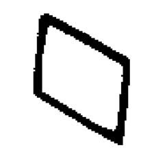 578758-00 Part Image