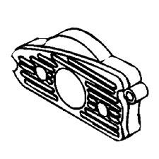 580980-00 Part Image