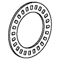 610541-00 Part Image