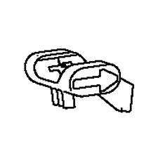 611411-01 Part Image