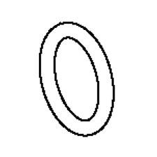 616863-00 Part Image