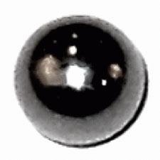 618844-00 Part Image