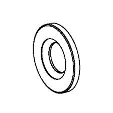 621046-00 Part Image