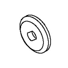 650680-00 Part Image