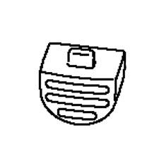 658797-00 Part Image