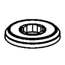 663252-00 Part Image