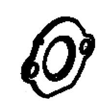 663269-00 Part Image