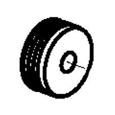 663301-00 Part Image