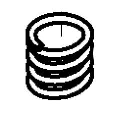 663305-00 Part Image