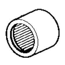 70473-00 Part Image