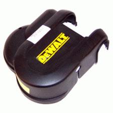 Dewalt D55168 Type 6 Parts List Dewalt D55168 Type 6