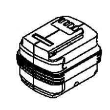 DCB201 Part Image