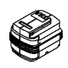 DCB407 Part Image