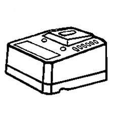 DW9116-BR Part Image