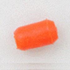 N031603 Part Image