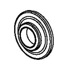 N130916 Part Image