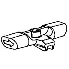 N137055 Part Image