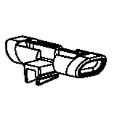 N262579 Part Image