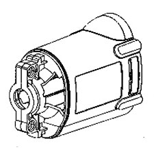 N340319 Part Image