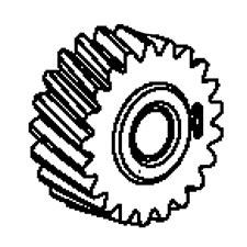 N389396 Part Image