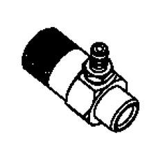 A19986 Part Image