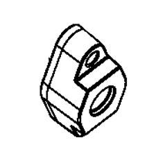 D21254 Part Image