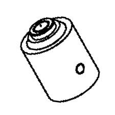 D25054 Part Image