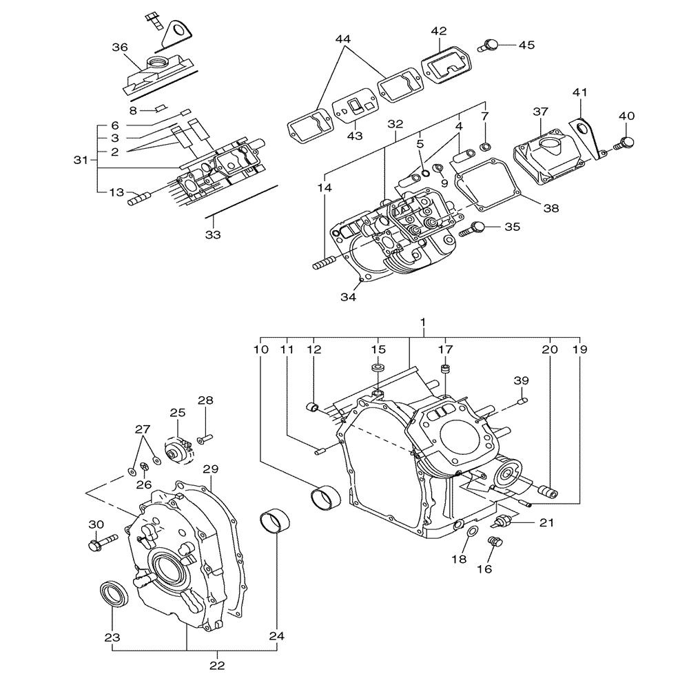 Makita G12000r Parts List Repair Oem Blower Wiring Diagram Schematic