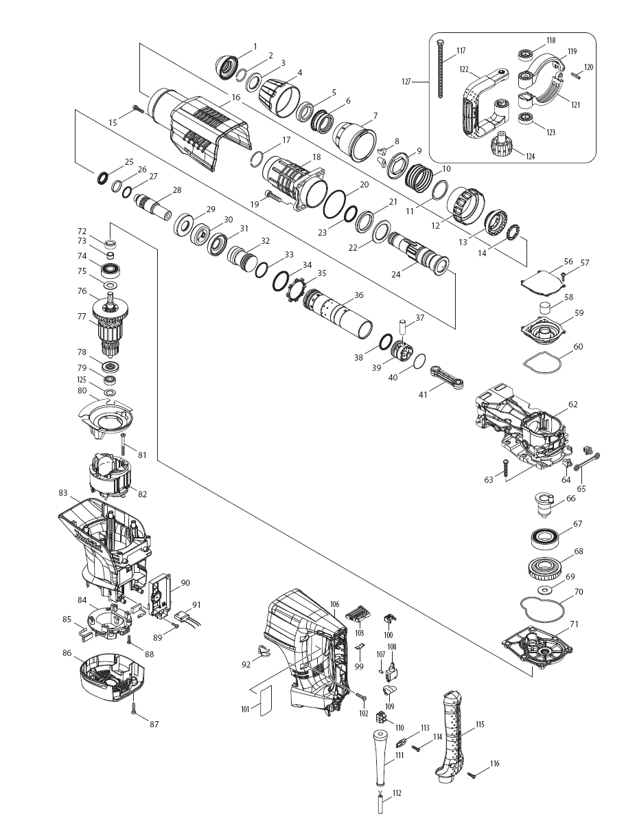 Lasko Pedestal Fan Wiring Diagram Electric Tower Ceiling Automotive Diagrams Hm1203c Makita