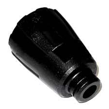 Hitachi 323566 Choke Coil Brown W8Vb2 Replacement Part