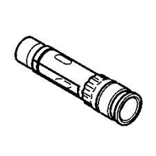 324-026 Part Image