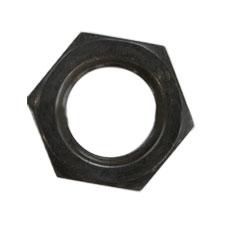 Hitachi 726950 X23L Hex Nut Replacement Part