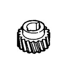 992-902 Part Image
