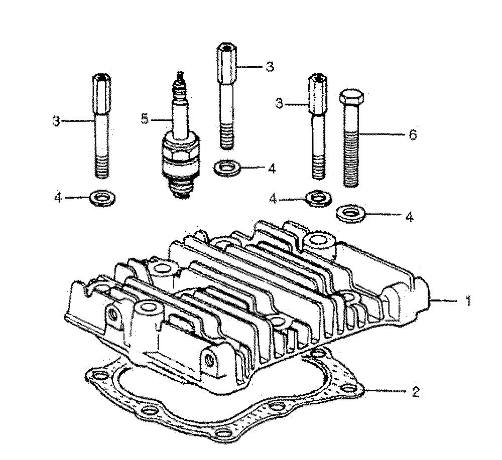 honda g65