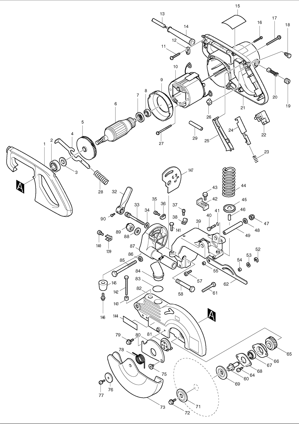 wiring diagram tool  wiring  free engine image for user