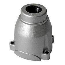 Makita 6953 Parts List   Makita 6953 Repair Parts   OEM Parts with on