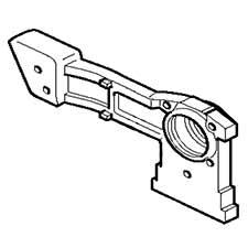 Makita 2711 Parts List | Makita 2711 Repair Parts | OEM ... on