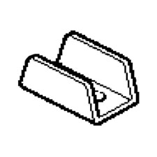 342186-7 Part Image