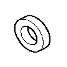 443066-1 Part Image