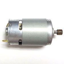 MAKITA  629638-8 Motor for 6911D 12V Impact Driver 6911HD /& 12V Impact Wrench