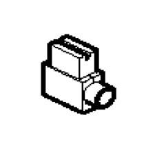 686015-7 Part Image