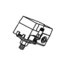 WS0412006E Part Image